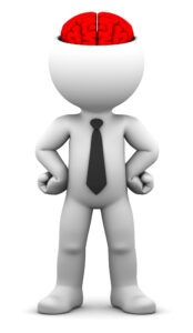 3d-businessman-with-the-brain-exposed_M1KbxcAO